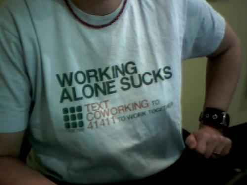 Coworkingsucks